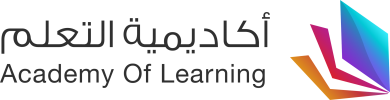 LogoA-2800-e1584306408951